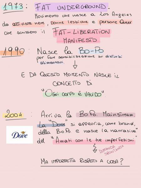 PresOfficinafemminista_201119_211100_3