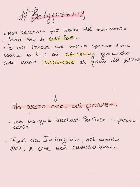 PresOfficinafemminista_201119_211100_4