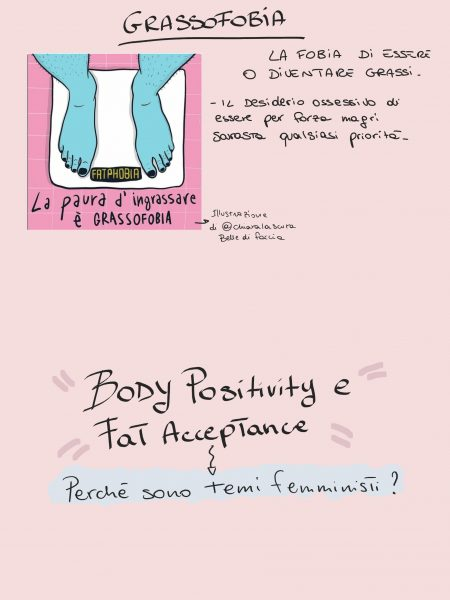 PresOfficinafemminista_201119_211100_5
